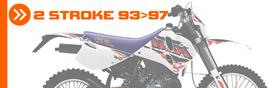 2STROKE All_Models 93>97