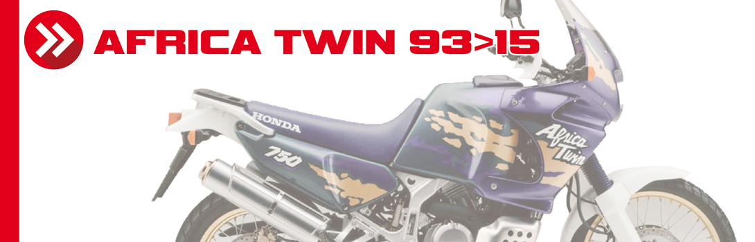 AFRICA TWIN 93>