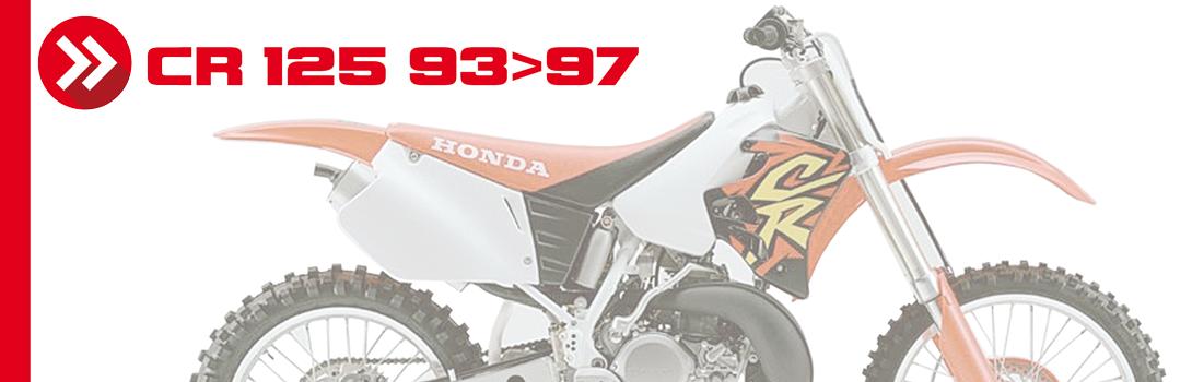 CR 125 93>97
