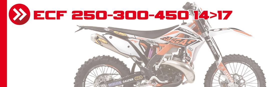 ECF 250-300-450 14>17