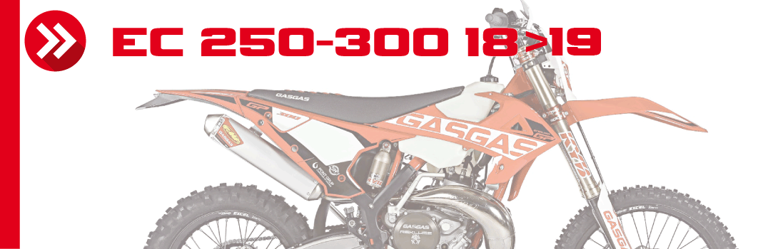 EC 250-300 18