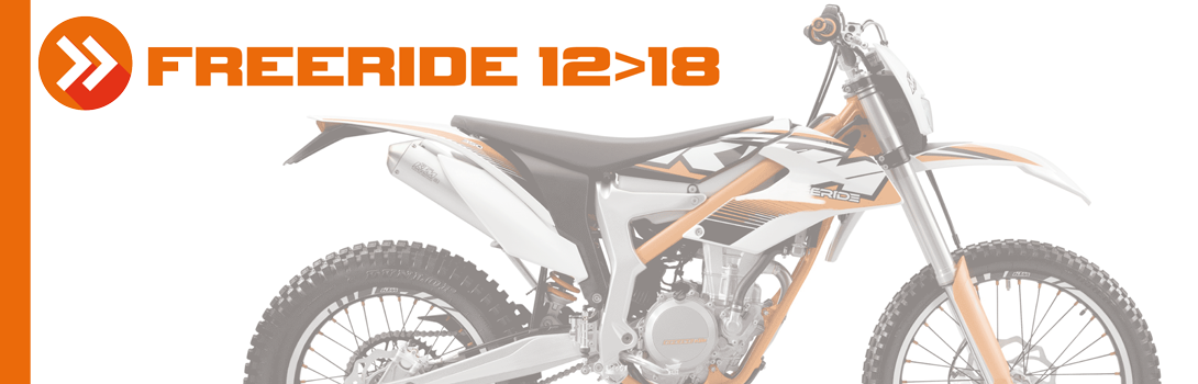 FREERIDE All_Models 12>18