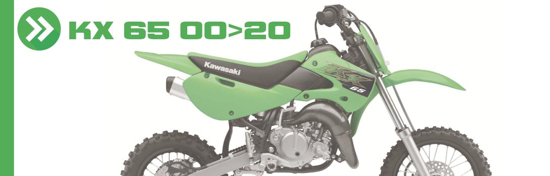 KX 65 00>20
