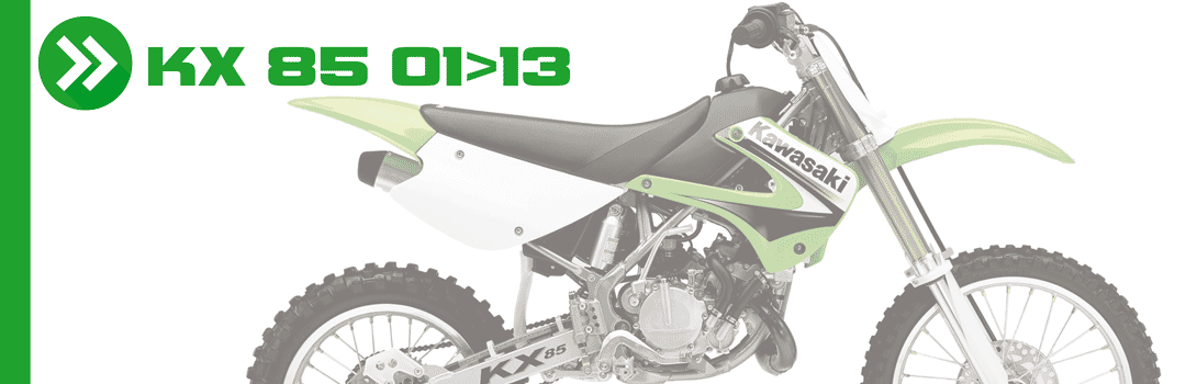 KX 85 01>13