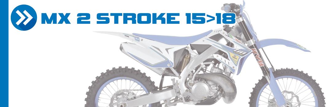 MX-EN 2_STROKE 15>19
