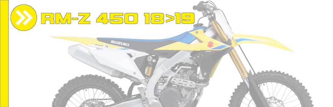 RM-Z 450 18