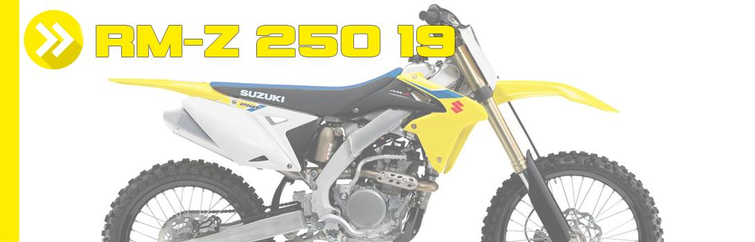 RM-Z 250 19