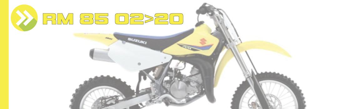 RM 85 02>20