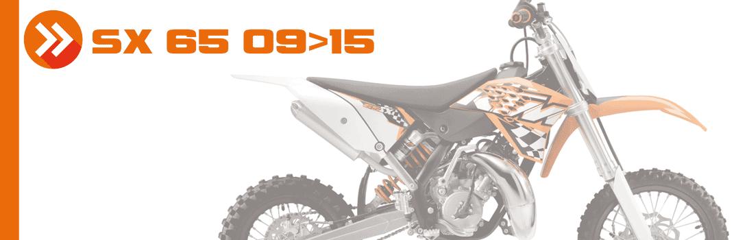 SX 65 09>15