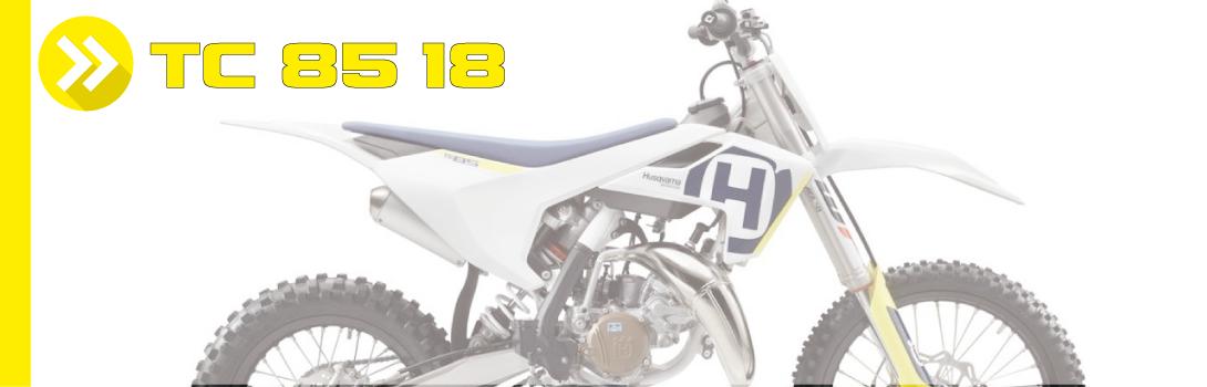 TC 85 18