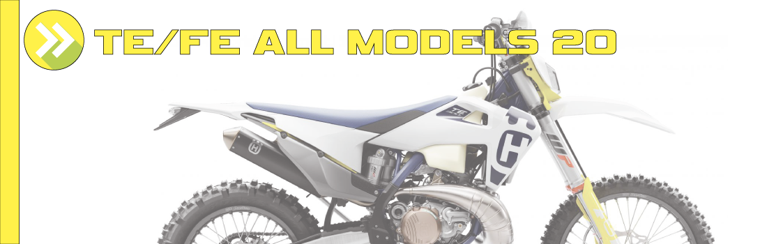 TE/FE All_Models 20