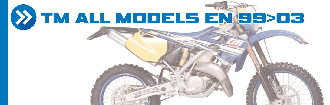 TM All_Models 99>03