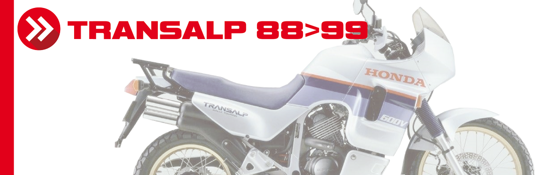TRANSALP 88>99