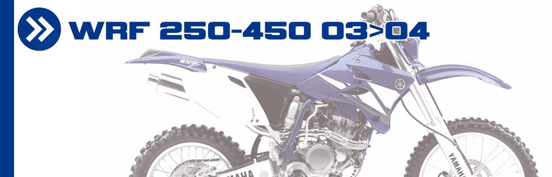 WRF 250-450 03>04