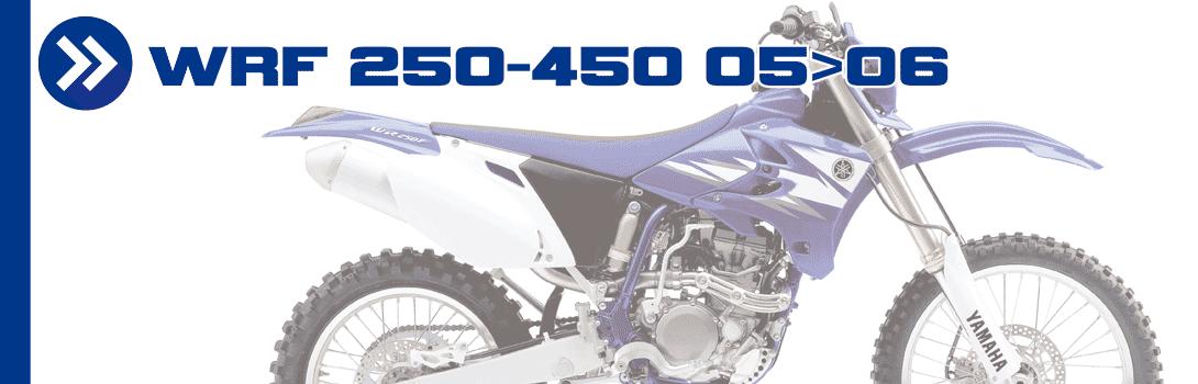 WRF 250-450 05>06