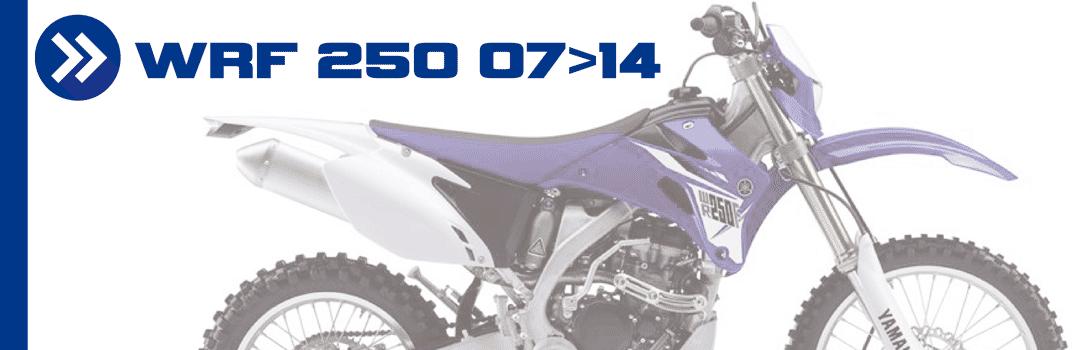 WRF 250 07>14