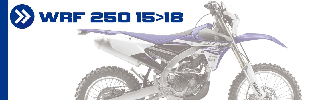 WRF 250 15>18