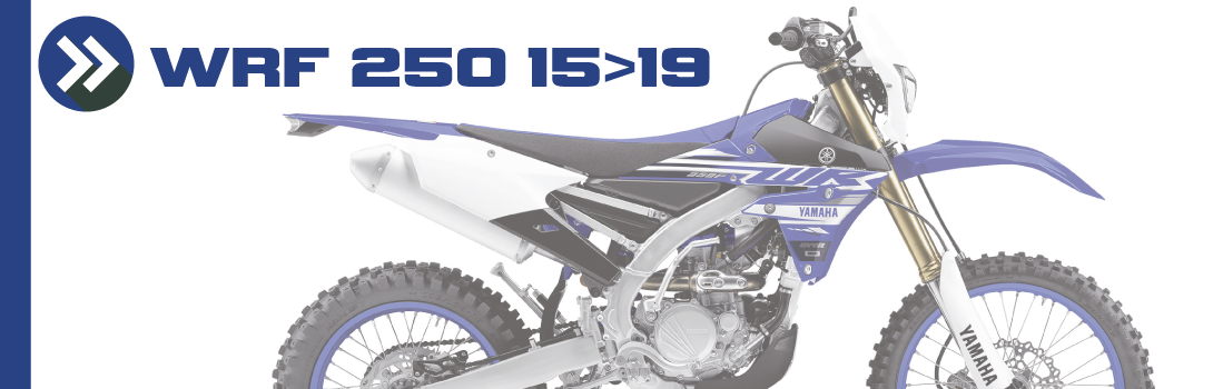 WRF 250 15>19