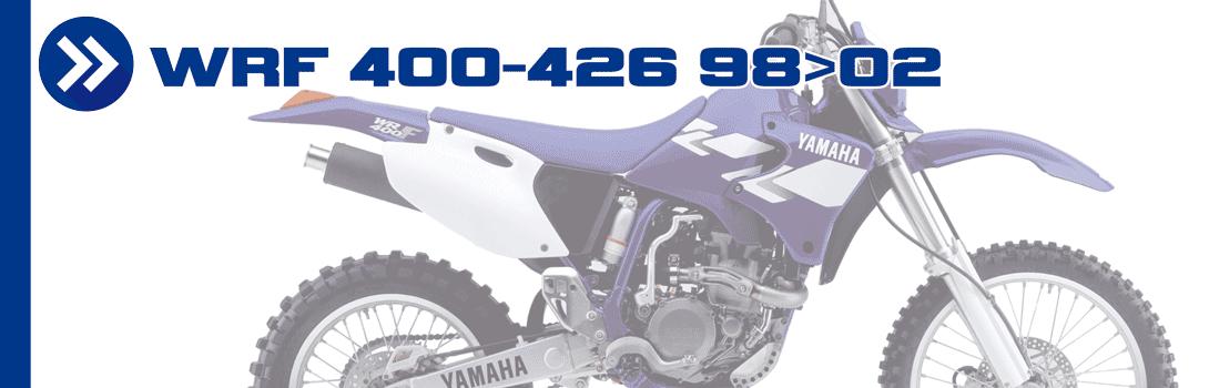 WRF 250-400-426 98>02