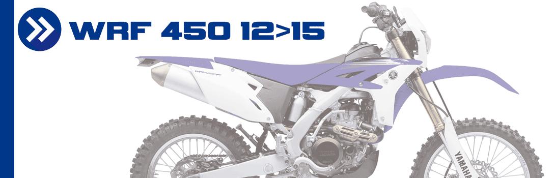 WRF 450 12>15