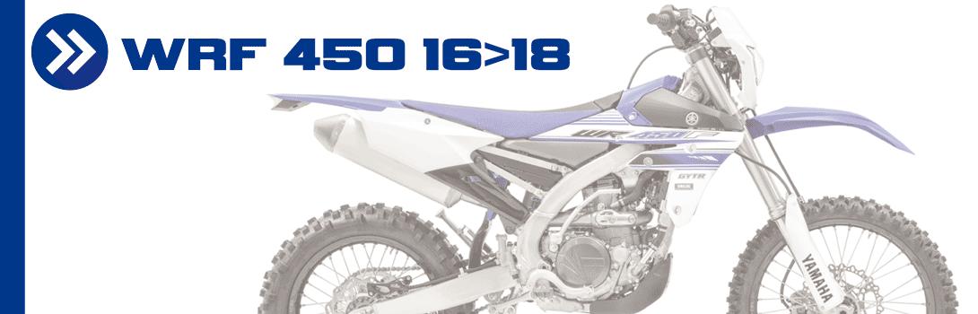 WRF 450 16>18