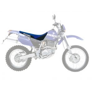 Copertina Sella Traditional YAMAHA