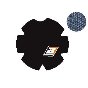 Adesivo Carter Frizione KTM