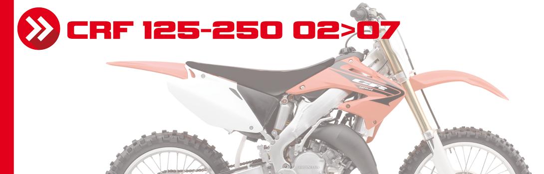 CR 125-250 02>07