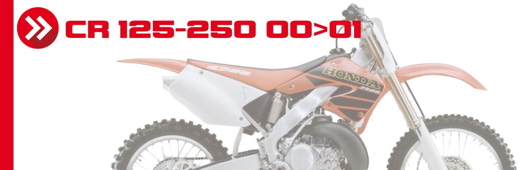 CR 125-250 00>01