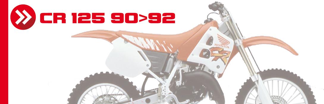 CR 125 90>92