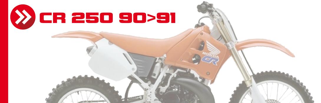 CR 250 90>91