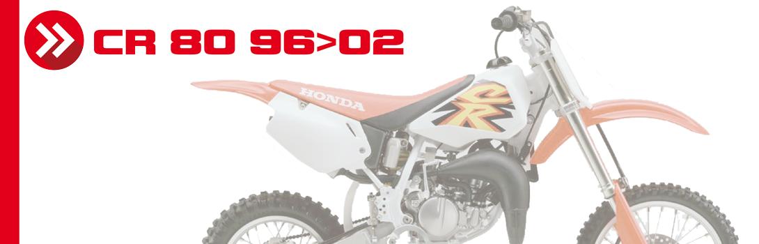 CR 80 96>02