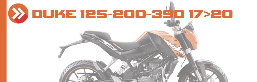 DUKE 125-200-390 17>21