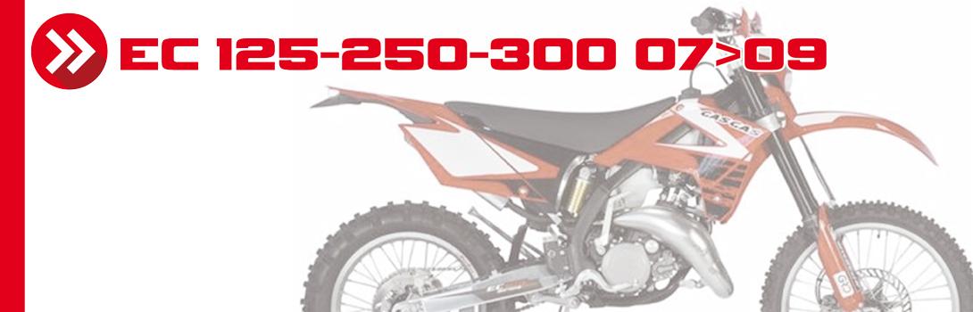 EC 125-250-300 07>09