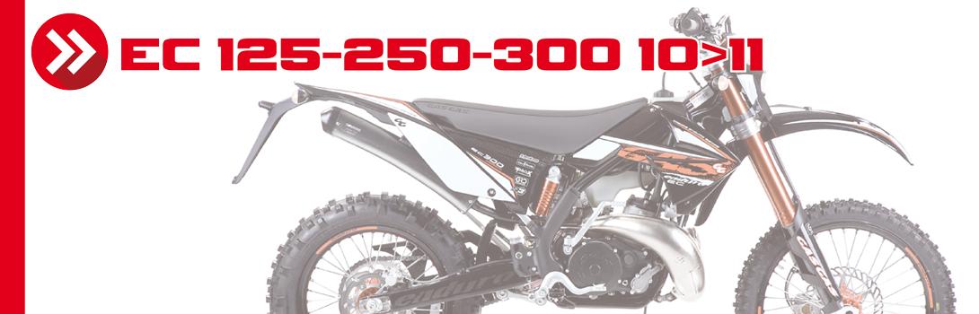 EC 125-250-300 10>11