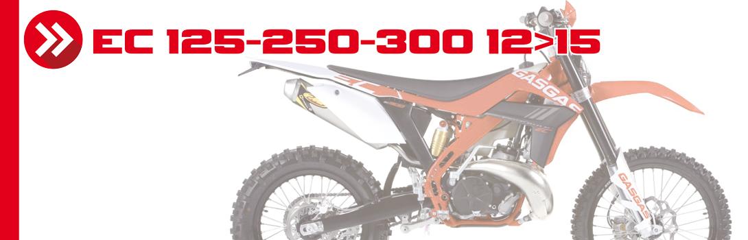 EC 125-250-300 12>15