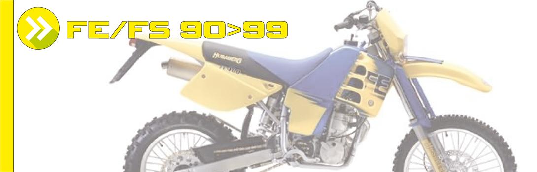 FE/FS All_Models 90>99