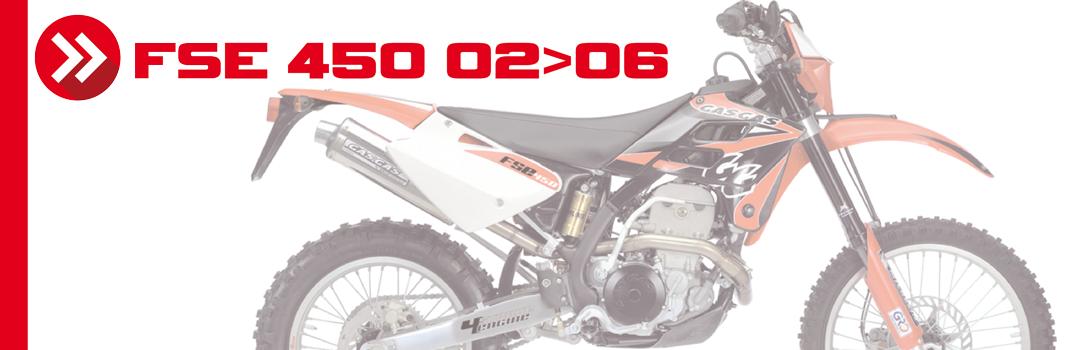 FSE 450 02>06