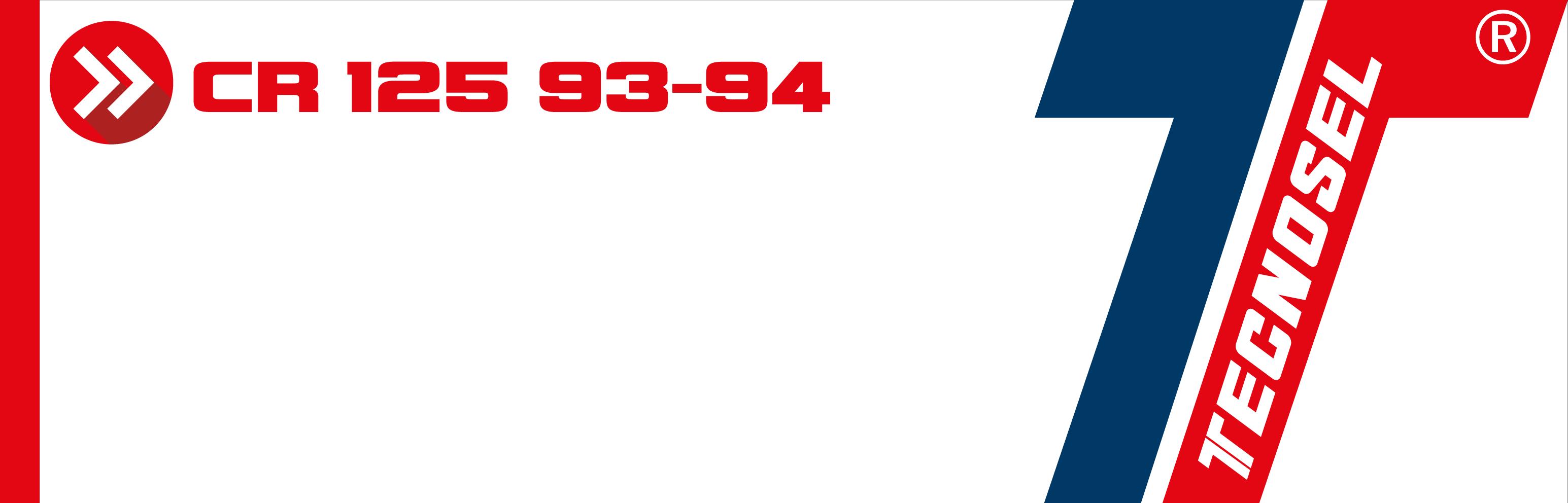 CR 125 93>94
