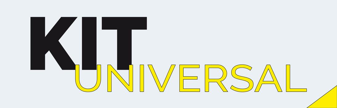 Kit universal