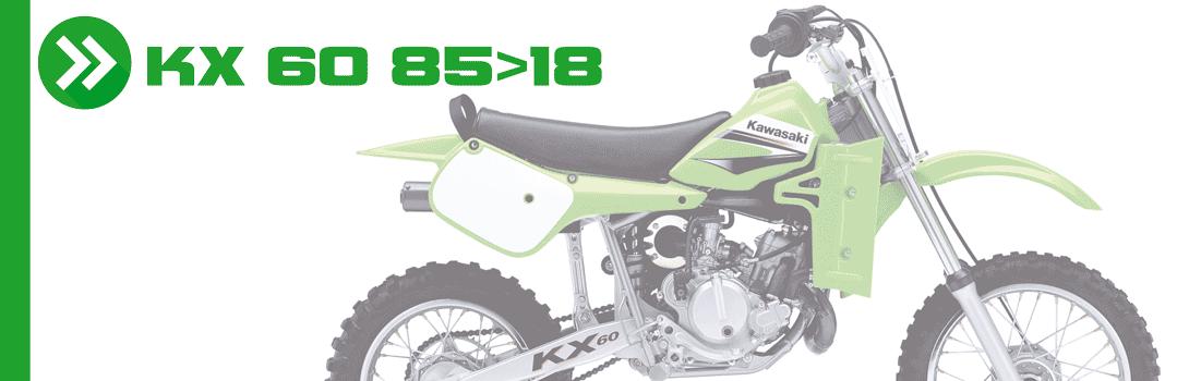 KX 60 85>19