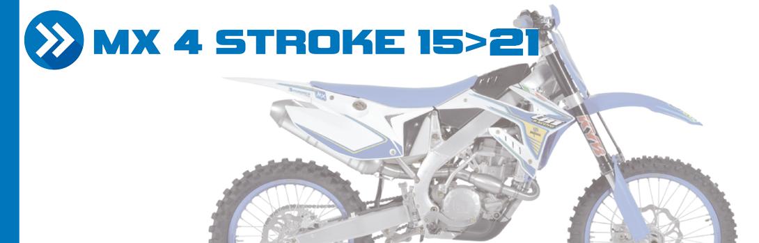 MX-EN 4_STROKE 15>21