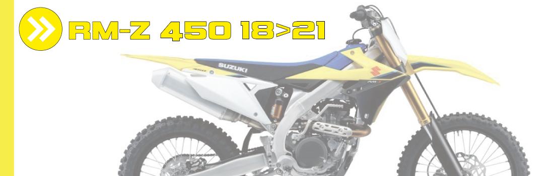 RM-Z 450 18>21