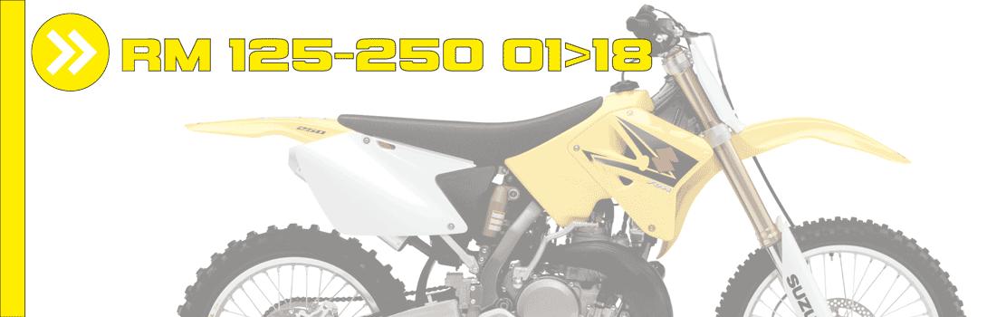 RM 125-250 01>20
