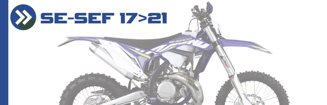 SE-SEF All_Models 17>21