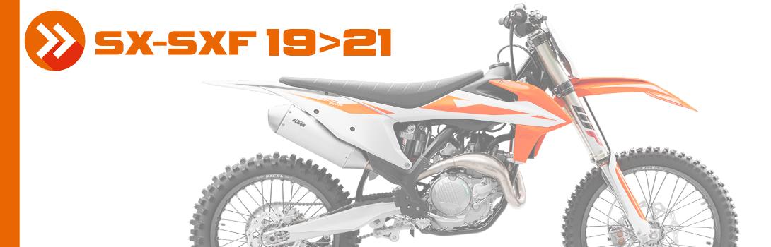 SX-SXF All_Models 19>21