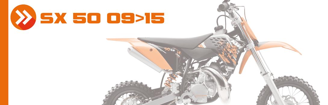 SX 50 09>15
