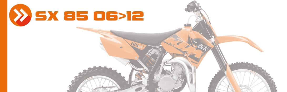 SX 85 06>12