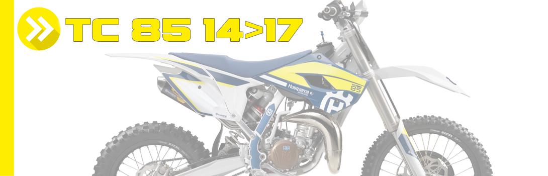 TC 85 14>17