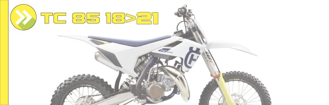 TC 85 18>21